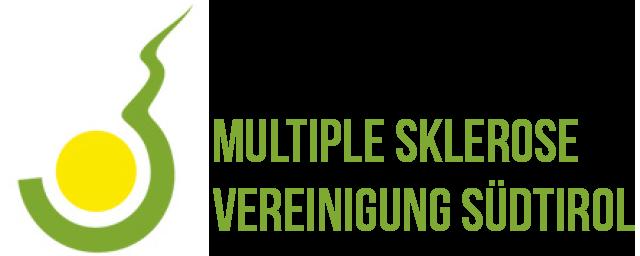 Multiple Sklerose Vereinigung Südtirol